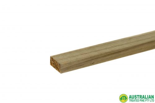 Treated Pine Amp Timber Products Supplier Melbourne