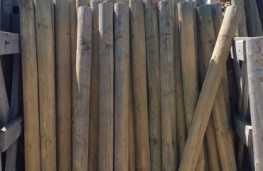 poles melbourne