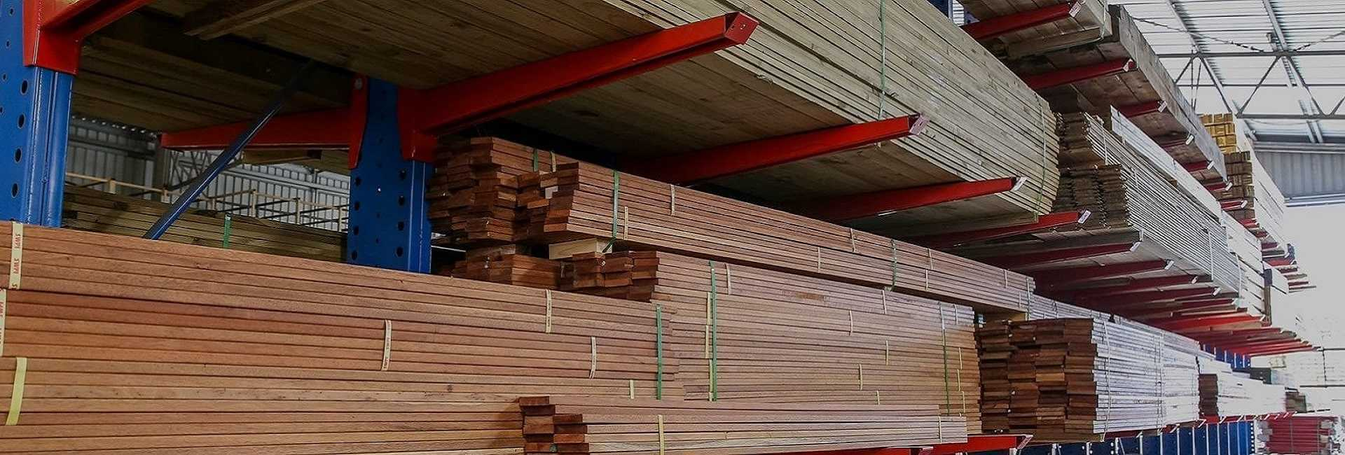treated pine timber melbourne