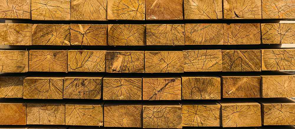 How To Choose The Right Timber Treatment Solution?