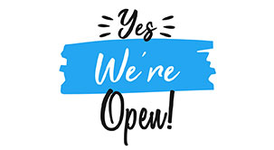 yes-we-are-open
